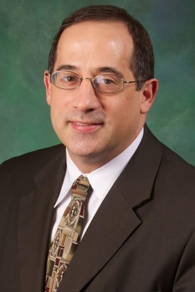 Attorney Douglas Marsico