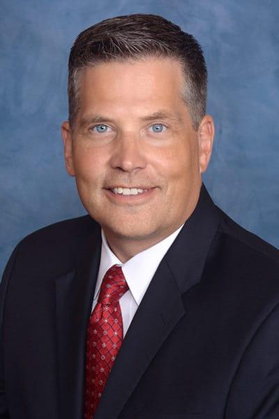 Attorney Joseph Sembrot