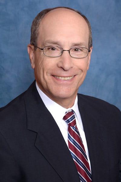 Attorney Paul Esposito