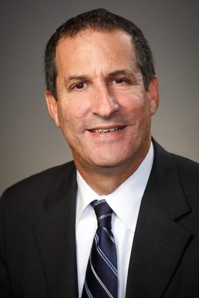 Attorney Peter Good