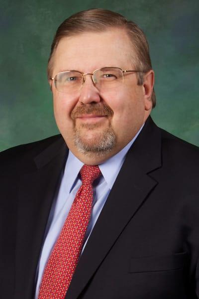 Attorney Stanley Laskowski