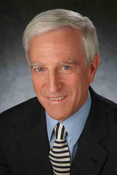 Attorney Bruce Grossman