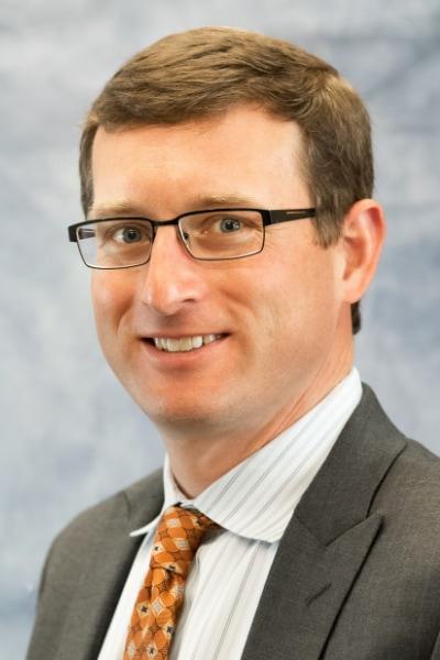 Attorney Robert Diehl